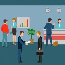 Налог на профессиональный доход с 2019года