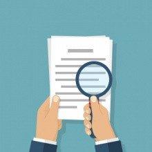 ФНС изменит формы документов, направляемых налогоплательщикам