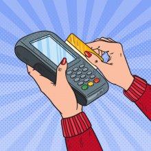 Возврат товаров от покупателя когда пробивать чек