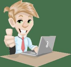 Журнал регистрации счетов-фактур - образец-2019