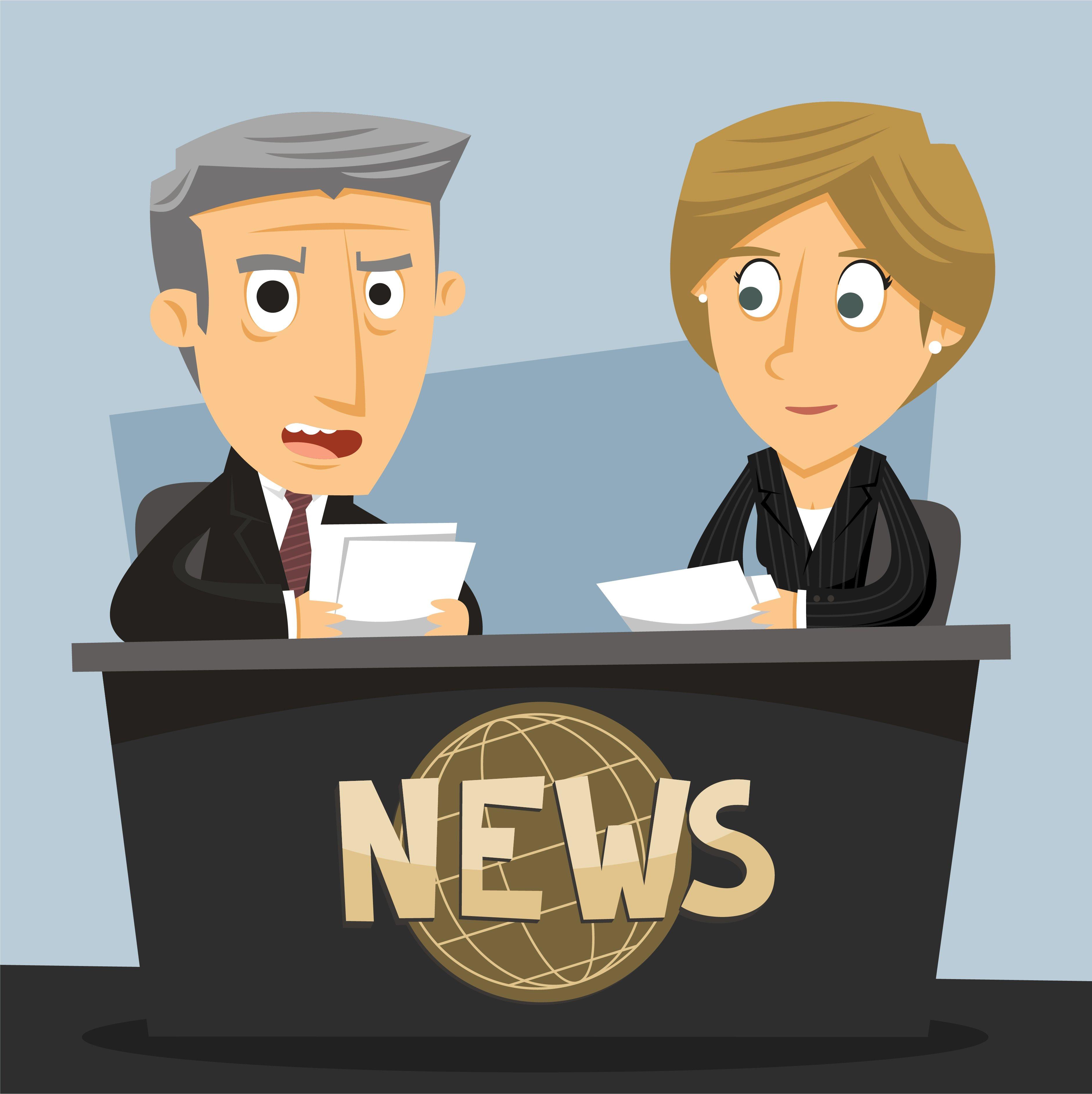 безвозмездное оказание услуг между юридическими лицами налог на прибыль