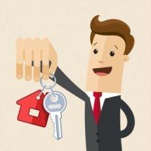 Учет аренды в 2019 году в программе