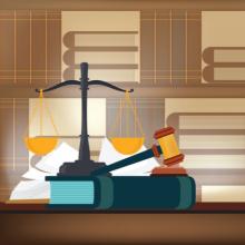 Как суды воспринимают сокрытие документов сторонами