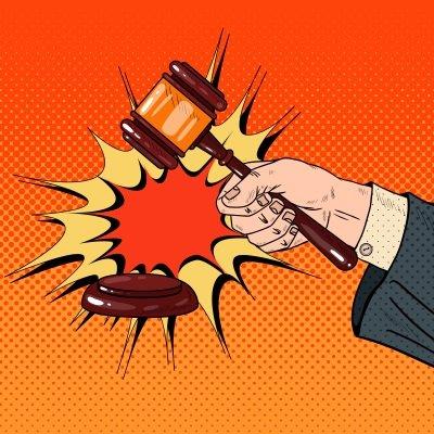 споры по признанию несчастного случая страховым