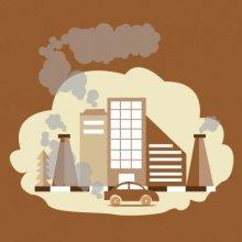 Изменен перечень загрязняющих веществ