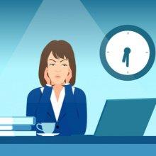 Отвечает ли работодатель за невыдачу трудовой книжки при увольнении, если ее не было при приеме на работу