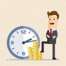 Как выдать зарплату за декабрь 2020
