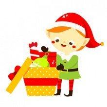 Акт на списание новогодних подарков учащимся 1 6 классов