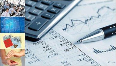 Некредитные финансовые организации: переход на единый план счетов