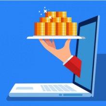 Как начислять аванс по зарплате 2020