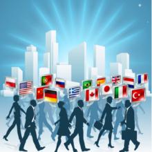 Трудоустройство иностранных работников в 2021 году: пошаговая инструкция