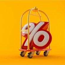Ндфл с процентов по вкладам физических лиц 2021