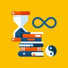 Существует ли наука о бухгалтерском учете?