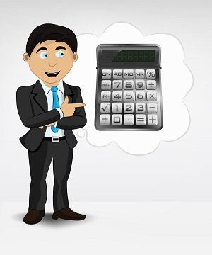 Беспроцентный заем: какие налоги придется уплатить