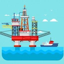 Ндпи на нефть в 2021 году