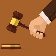 Бизнес-омбудсмен призвал не обвинять предпринимателей в мошенничестве без оснований
