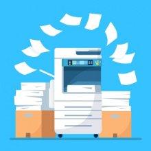 ПФР разработал правила электронного документооборота с работодателями