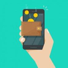 замена кредитной организации при выплате заработной платы кредит в михнево в мтс