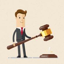 Судебная практика по отпуску по уходу за ребенком