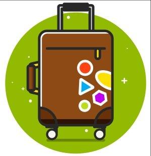 Средний заработок для отпусков и командировок