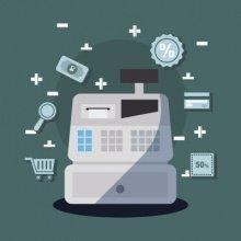 Владельцам торговых автоматов пора озаботиться установкой онлайн-касс