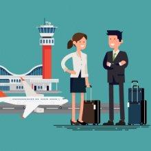 Как подтвердить расходы на электронный авиабилет