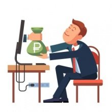 Деньги не прощаются с тобой: как ИП получить вычет на покупку онлайн-кассы