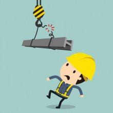 Трудовые войны: грубый проступок на работе – не повод для увольнения