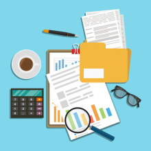 Новые правила заполнения платежек с 1 октября 2021 года: что меняется для организаций и ИП
