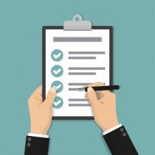 С 1 июля 2019 года изменится порядок применения вычета по НДС