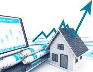 инвестиционная недвижимость в казенном учреждении