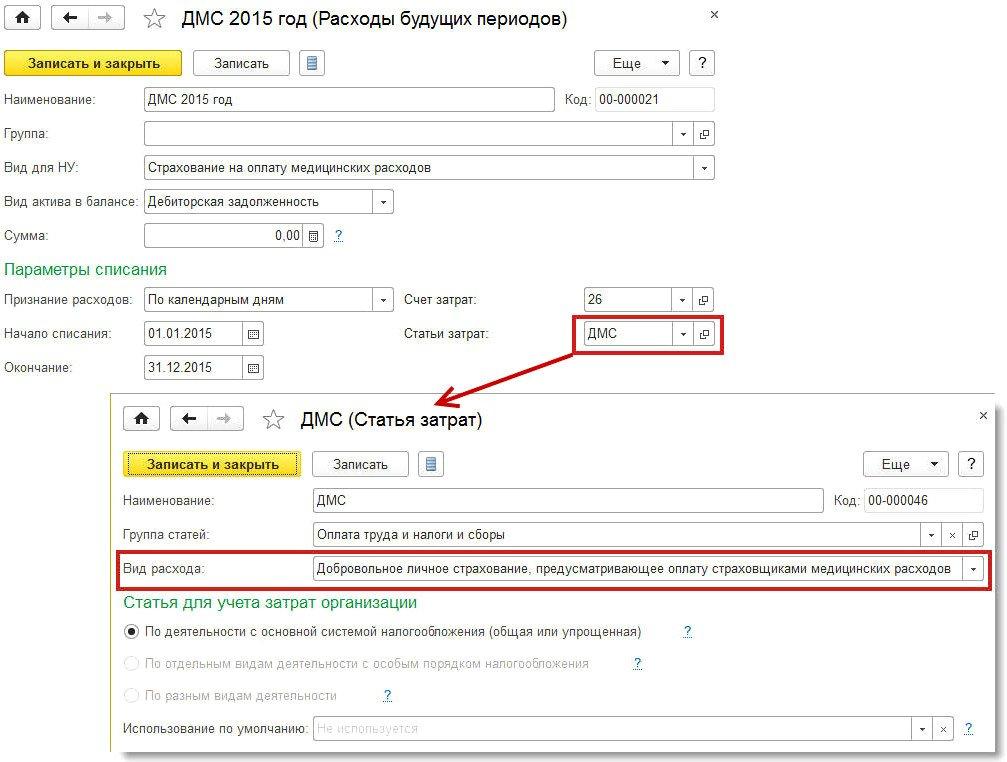 Как списывать расходы по электронной отчетности двойная запись в бухгалтерии для чайников