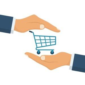 Картинки по запросу Защита прав потребителей