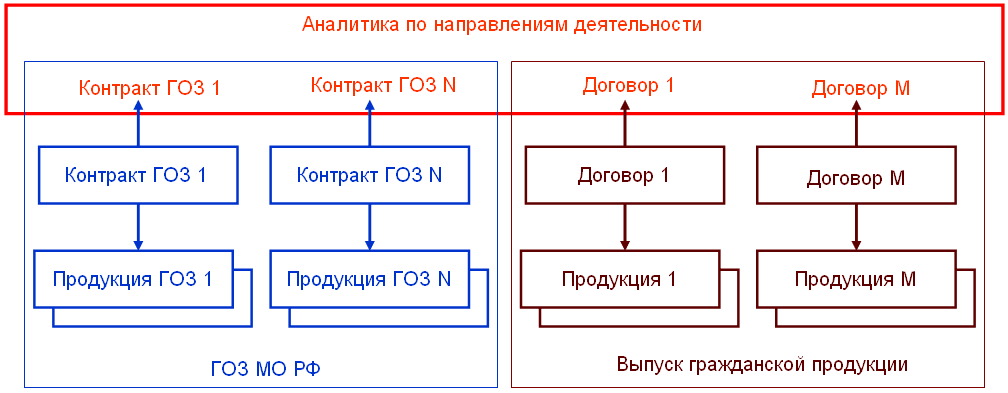 20180618_04.png