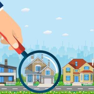 Изображение - Налог на имущество организаций в 2019-2020 году 42d41da023866af2d9df391962b7705e