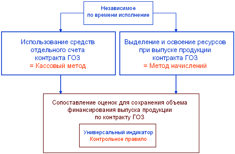 20180618_03.png
