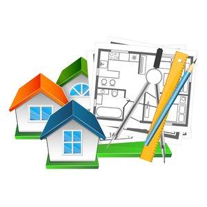 Изображение - Налог на имущество организаций в 2019-2020 году 7017eec441a877007c4c01efb1a4babf