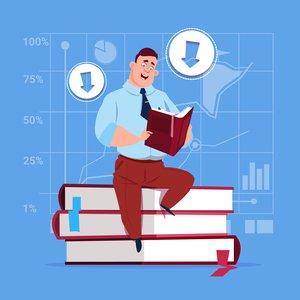 Помощь бухгалтеру онлайн бесплатно без регистрации налоговые декларации 2019 ндфл