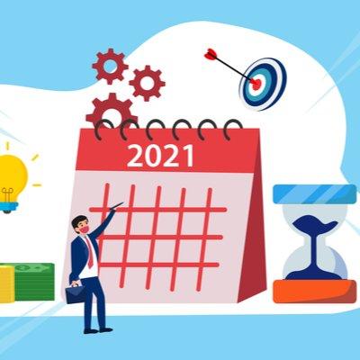 Изменение налогового законодательства с 2021 года - БУХ.1С, сайт в помощь бухгалтеру