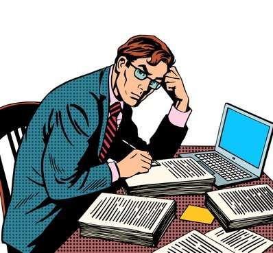 Электронный журнал «Арбитражная налоговая практика»