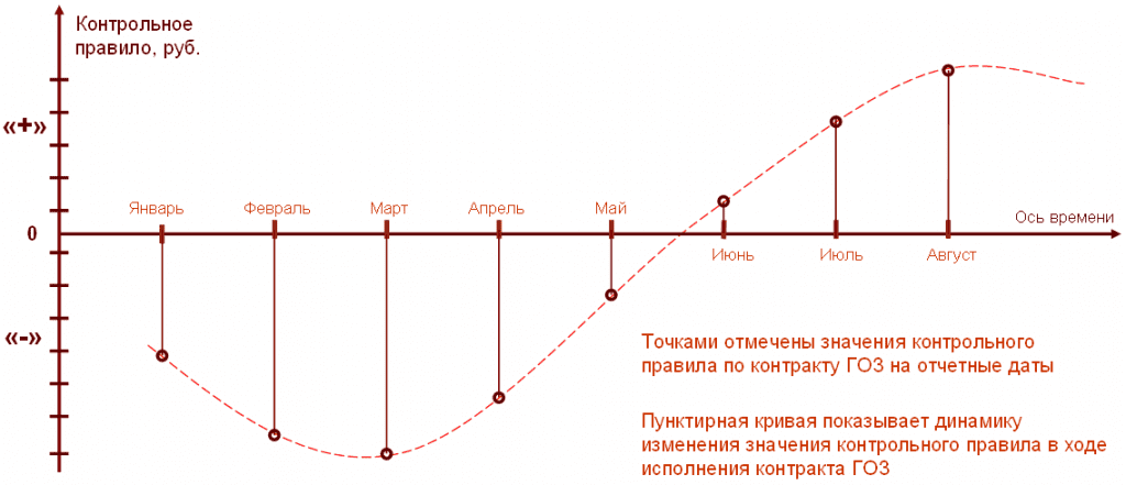 20180618_07.png
