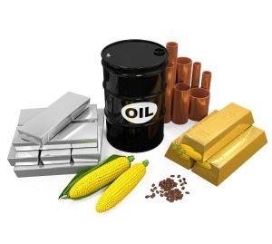 Реализация товаров в армению ндс