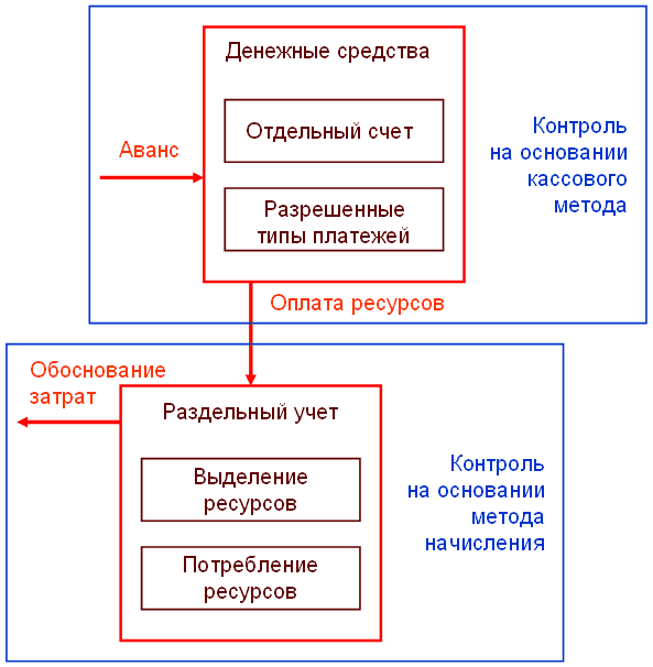 20180618_02.png