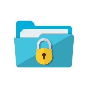 сайт о защите персональных данных