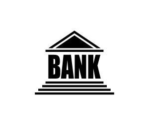 Безналичные расчеты БУХ С  последующие взаимоотношения с банком в том числе посредством систем клиент банк оформление паспорта сделок платежных поручений безналичные расчеты