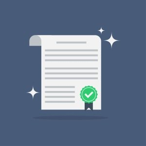 Сертификация лицензирование и страхование сертификация для ак транснефть