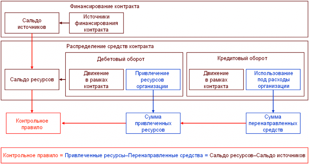 20180618_08.png