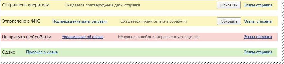 Рис 14 Отслеживание состояния отправки из формы отчета После.jpg