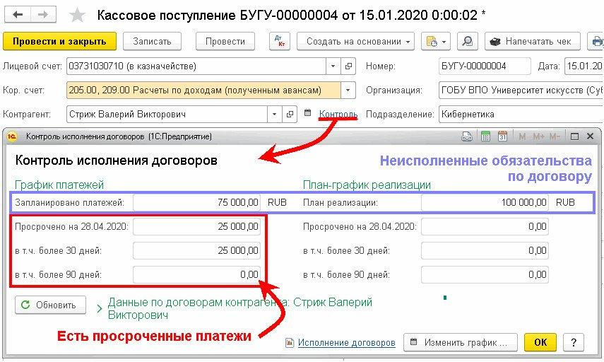 КонтрольИспДоговоров2.jpg
