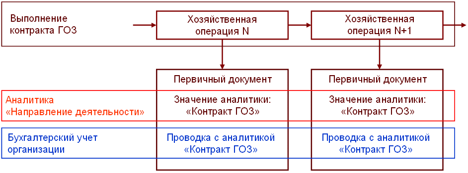 20180618_05.png